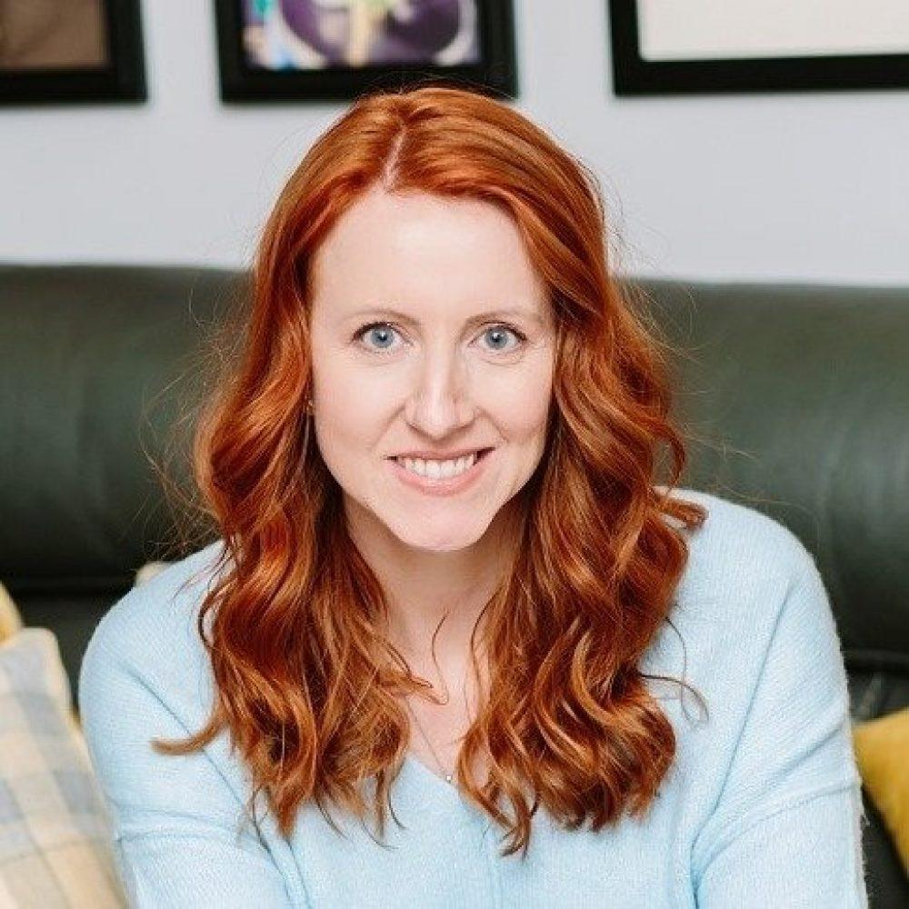 Angela Denise