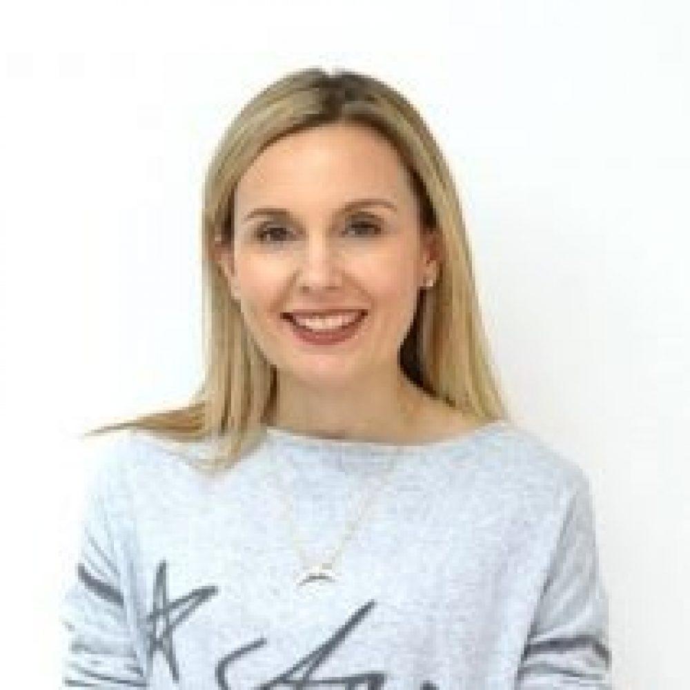 Jennie Moore